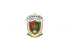 Cannabis Comm College.jpg