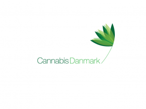 Cannabis Danmark