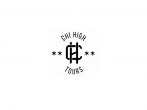 Chi High Tours.jpeg