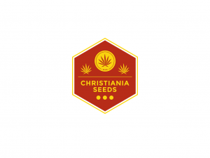 Christiana Seeds
