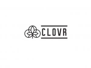Clovr