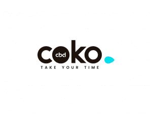 Coko CBD.jpg