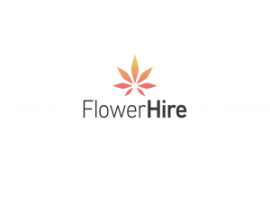 FlowerHire