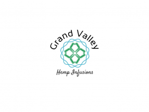 Grand Valley Hemp Infusions