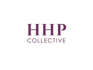 HHP Collective