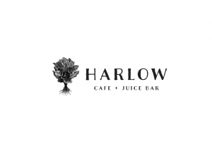 Harlow Cafe and Juice Bar