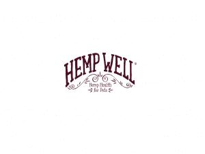 HempWell_logo_maroon_tag