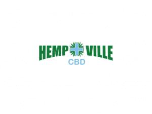 Hempville CBD