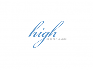 High Rooftop logo