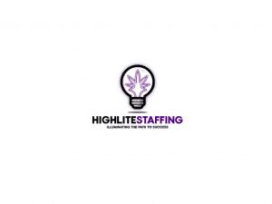 Highlite Staffing