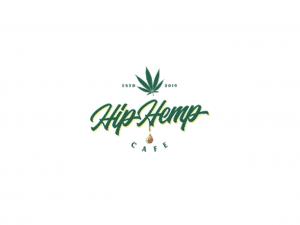 HipHempCafe_Logo
