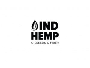 IND+HEMP+tm+BW+Primary+Logo+300×300