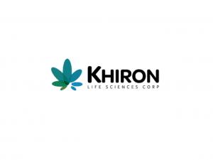 Khiron Life Sciences