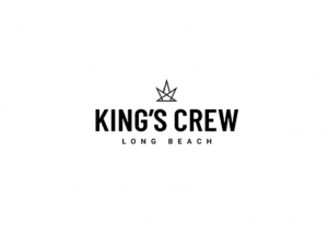 Kings Crew Logo