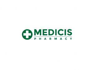 Medicis Pharmacy