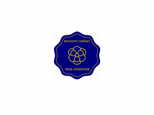 Mississippi Cannabis Trade Association