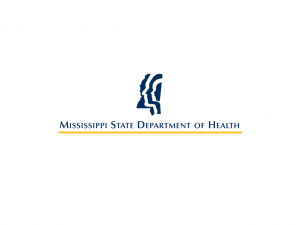 Mississippi state dept of health