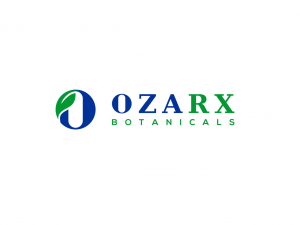 Ozarx Botanicals