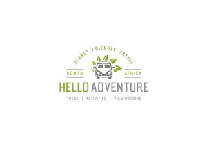 Planet Friendly Travel Hello Adventure