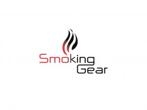 Smoking Gear