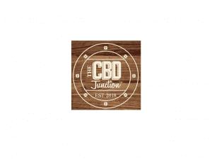 The CBD Junction