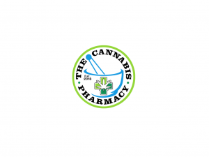 The Cannabis Pharmacy