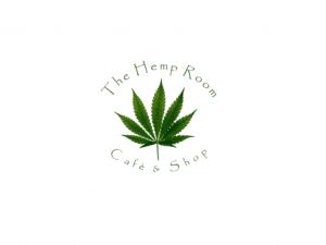 The Hemp Room Cafe
