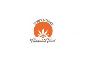West Coast Cannabis Tours