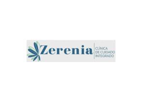 Zerenia Clinica