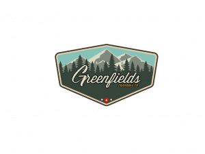 greenfields-overlay