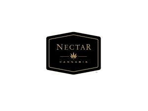 nectar-logo-frame