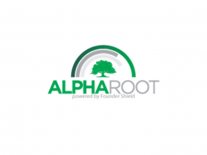 Alpharoot