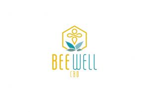 Bee Well CBD