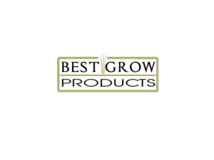 Best Grow Products