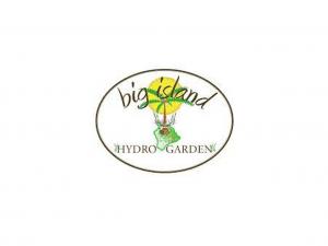 Big Island Hydrogarden