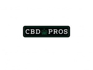 CBD Pros