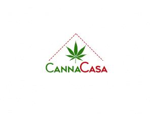 CannaCasa