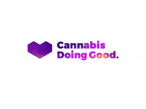 Cannabis doing good