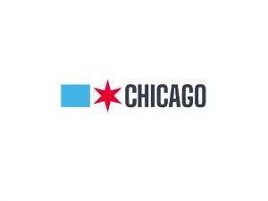 Chicago Cannabis Information Center