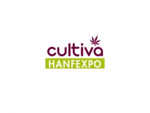 Cultiva Hanfexpo