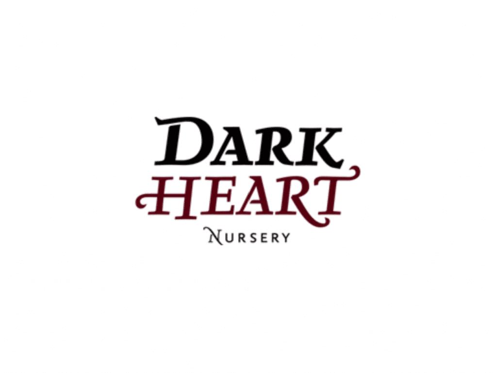 Dark Heart Nursery
