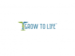 Grow to Life