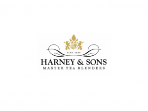 Harney Sons