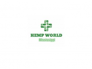 Hemp World Dispensaries