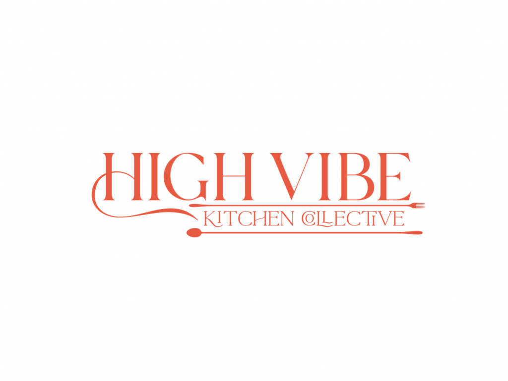 High Vibe Kitchen Collective