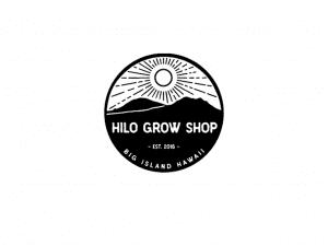 Hilo Grow Shop
