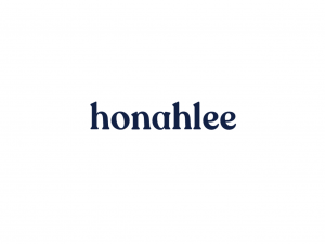 Honahlee