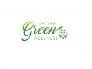 Native Green Wellness