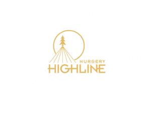 Nursery Highline