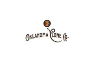 Oklahoma Clone Company